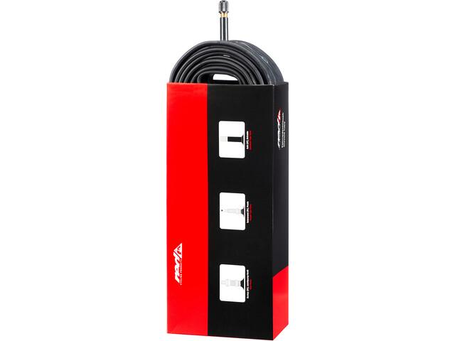 "Red Cycling Products 20"" Binnenband 47/57-406 Set van 4"